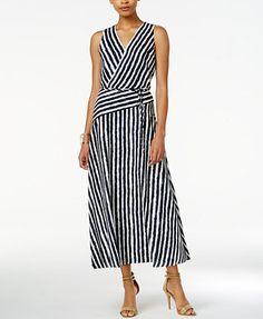 d9c044f6885cf Kai Clothing Pareo Navy Cotton Slip Dress | clothes | Pinterest | Dresses,  Long slip dress and Beach dresses