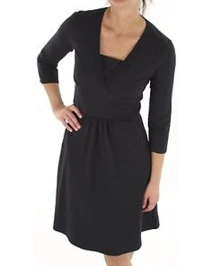 he perfect little black travel dress, it dries quickly, wicks moisture, stays fresh, and won't wrinkle up in your bag so you always look and feel