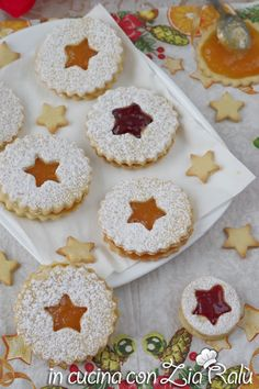 Zia, Dessert Recipes, Desserts, Gingerbread Cookies, Sweet Tooth, Goncalves, Wonderful Time, Foodies, Postres