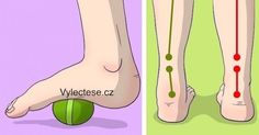 ofpeople intheUS suffer from knee pain which isthe second largest cause ofchronic pain. But even withoutit weall suffer from minor injuries and tiredness from time totime. Here are some tips onhow touse physical therapy topossibly make you feel better. Hip Pain, Foot Pain, Knee Pain, Back Pain, Fitness Workouts, Easy Workouts, Fitness Motivation, Thigh Muscles, Qi Gong