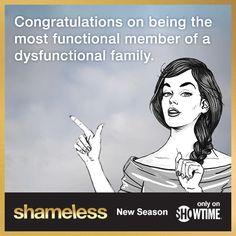 Big accomplishment. https://some.ly/PsspIfl/