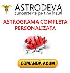 COMANDA Solid Color Backgrounds, Ayurveda, Grammar, Karma, Signs, Reading, Health, Books, Medicine