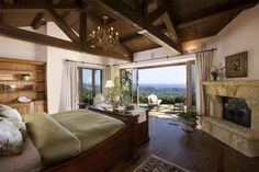 Montecito, CA - Nancy Steinman Interior Staging