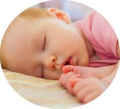 3 kroky, jak uspávat dítě bez stresu a nestrávit tím celý večer — Nevýchova