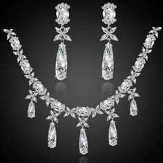 """Jewellery From """"OUR"""" Store TripleClicks!! 