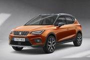 Volkswagen confirma nova picape para o Brasil - AUTO ESPORTE | Notícias