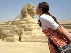 Le Piramidi, Le migliori offerte viaggi Egitto http://www.italiano.maydoumtravel.com/Pacchetti-viaggi-in-Egitto/4/0/