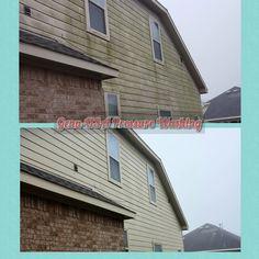 Photo Gallery | Genn-USA Pressure Washing Service Quality, Pressure Washing, Photo Galleries, The Unit, Usa, Gallery, Outdoor Decor, Roof Rack, Pressure Washers