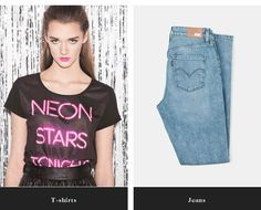 #jeansstore #jeans #womencollection #women #onlinestore #online #store #tshirt #guess #pepejeans #bigstar #mustang #levis
