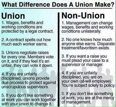 "If you work... why vote for some one who is against workers or unions?? ""@Chisportsnut @randyprine This as well"" #auspol"