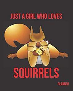 Squirrel Memes, Squirrel Girl, Cheer Up Pictures, Animals Beautiful, Cute Animals, Secret Squirrel, Chipmunks, Pet Gifts, Spirit Animal