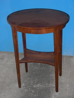 Reversibel restaurierter Thonet Tisch Table, Furniture, Home Decor, Restoration, Art Nouveau, Timber Wood, Decoration Home, Room Decor, Tables