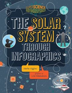 Solar+Sytem+Through+Infographics,+The.jpg (470×600)