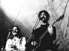 Frank Zappa, Concert, Mothers, Concerts