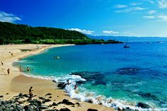 KAHUKU, Hawaii _ Along Oahu's North Shore, 40 miles and 80 years from Honolulu, Junior Ah You sat at a picnic table outside Tita's Grill, the modest diner he runs,...
