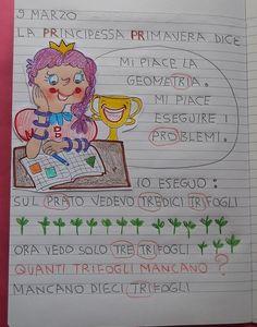 Tate & Fate - 45 First Grade, Grade 1, Italian Language, Primary School, Montessori, Letting Go, Father, Alphabet, Activities