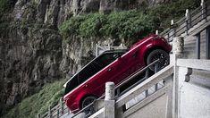 Cennete Koşan Range Rover Sport PHEV . . #teknolsun #tech #technology #teknoloji #teknolojik #instatech #instatechnology #igtech #blog #blogger #igblogger #instablogger #bloggerturkiye #bloggerkesiftagi #techblog #techblogger #otomobil #car #cars #carstagram #rangerover #rangeroversport #rangeroversportphev #landrover #carshow #otomobiltutkunu #araba
