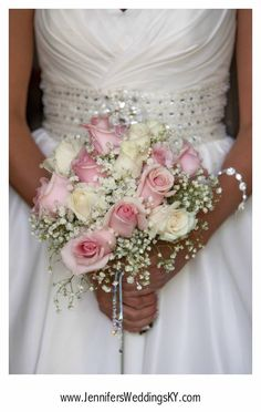 1000 images about shabby chic and pink on pinterest shabby chic weddings babies breath and. Black Bedroom Furniture Sets. Home Design Ideas