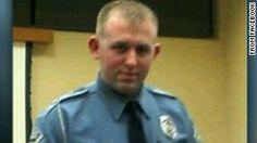 Michael Brown shooting: What Darren Wilson told the Ferguson grand jury,
