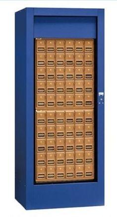 Salsbury Industries 3150BLU Rotary Mail Center Brass Style USPS Access - Blue by Salsbury Industries. $947.43. Salsbury Industries 3150BLU Rotary Mail Center Brass Style USPS Access - Blue - Salsbury Industries - 820996443519. Save 26% Off!