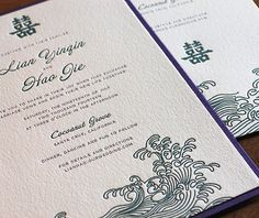 33 Best Invitation Design Bo Images