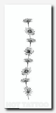 #wolftattoo #tattoo japanese dragon tattoo designs, tattoo on stomach male, military tattoo ceremony, neck tattoo writing, cross tattoo designs for women, bird tattoo with flowers, dragon tattoo designs for men, irish tattoos for men arm, coy fish sleeve #armtattoosmen