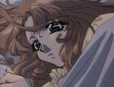 Shamanic princess  Screen shot