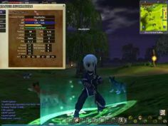Yulgang [Online] - Raw Gameplay 1 - Yulgang Online is a Anime-inspired Free to play Role-Playing MMO Game (MMORPG)