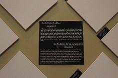 Going Beyond Cupcakes: Reggio Inspired Birthday Traditions (Fairy Dust Teaching) Reggio Emilia Preschool, Reggio Emilia Classroom, Reggio Inspired Classrooms, Classroom Fun, Classroom Organization, Nursery Activities, Pre K Activities, Birthday Traditions, Birthday Celebration