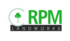 RPM Landworks provides land clearing and forestry mulching services to all of South and Central Florida. We provide specialized services at a competitive rate, while providing our customers the highest level of service possible. Our equipment is a fit for residential, commercial, and government contracts looking for brush mowing, invasive species removal, lot clearing, site prep, underbrush clearing, right of way clearing, tree removal, fence line clearing, trail maintenance, pond bank…