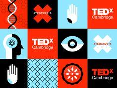 Geometric Graphic Design, Japanese Graphic Design, Graphic Design Posters, Event Logo, Event Branding, Identity Branding, Corporate Identity, Visual Identity, Web Design