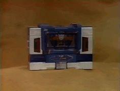 Soundwave toy gif