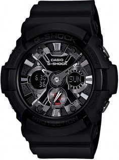 12 Best Watches images | Watches, Watches for men, Accessories