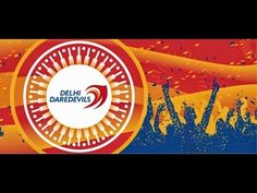 Delhi Daredevils DD - IPL 8 Theme song Download MP3 , Ringtone | IPL Live Streaming | IPL 2015 Live Streaming - Pepsi IPL 8 T20 online