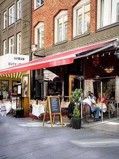 Stockholm: 10 ganz persönliche Tipps! | BRIGITTE.de