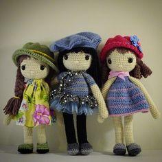 The powderpuff girls