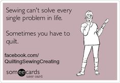 Quilt ecards are fun | Quilting! Sewing! Creating!