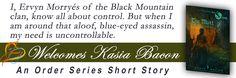 Short Stories, Blue Eyes, Bacon, Cover, Books, Livros, Slipcovers, Book, Libros