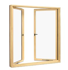 Andersen French Casement Window Casement Window Size