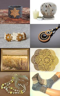 Art Fusion by Robyn Campbell on Etsy--Pinned with TreasuryPin.com