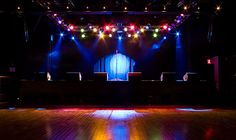 Top 5 Rock-Music Venues — New York Visitor's Guide — New York Magazine - Nymag Horseshoe Bar, Rock Music, Corporate Events, Rock Bands, Charity, Concert, Event Ideas, Magazine, York