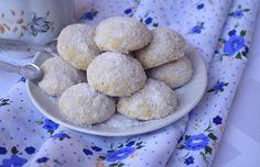 Egyszerű és mégis káprázatos! :-) Hungarian Desserts, Hungarian Recipes, Cookie Recipes, Dessert Recipes, No Bake Brownies, Sweet And Salty, Sweet Recipes, Food To Make, Food And Drink
