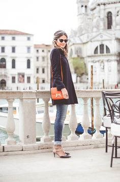 ThassiaNaves_Look2Veneza-4