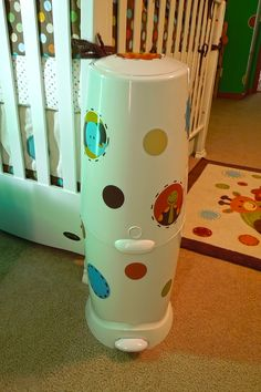 1000 images about nursery ideas on pinterest diaper for Miroir ung drill