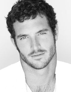 Male Beauty Photos: My Perfect Guys - Male Model Justice Joslin . Face Men, Male Face, Male Body, Justice Joslin, Trending Haircuts, Great Hairstyles, Good Looking Men, Male Beauty, Perfect Man