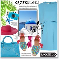 Summer Travel Fashion For Women Over 50 (10)