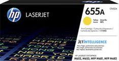 Kontorsvaror till företag i Skåne - Lasertoner/Trummor HP
