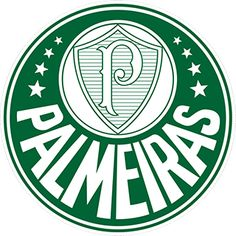 Palmeiras: Sem Cuca, Dracena aposta em integração entre auxil...