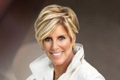 Suzy Orman changes her home buying strategy after 5 years!