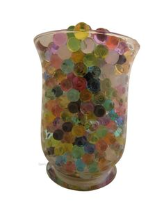 CheckMineOut 50 Bags Assorted Colors Gel Magic Crystal Mud Soil Water Releasing Beads Ball Marbles Wedding Centerpieces Baby Shower Party Home Office Decoration Centerpiece Decorations, Baby Shower Centerpieces, Wedding Centerpieces, Baby Shower Parties, Shower Party, Sensory Bags, Sales And Marketing, Mud, Marbles